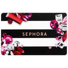 victoria secret gift card cvs photo 1