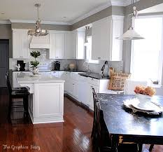 Small Picture Kitchen Designer Vacancies Decor Et Moi