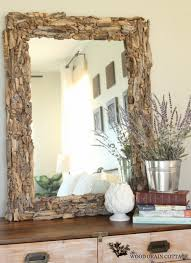 what are a few inexpensive home decor ideas which i can do by my