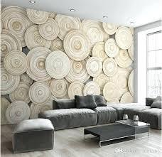 wall texture design large custom mural wallpaper modern design wood texture living room background wall decorative wall texture design