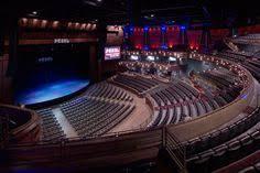 57 Best Venues In Las Vegas Images Las Vegas Vegas Las