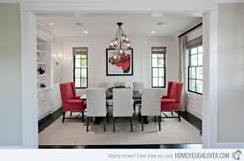 red dining room colors. Collection In Red Dining Room Colors And 15 Rooms . F