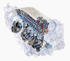 lancia lybra lybra 2l engine schematics