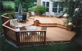 Small Patio Decorating Decorating Ideas For Small Back Deck Decor Ideas
