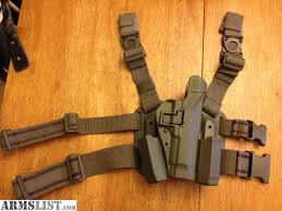 Serpa Magazine Holder ARMSLIST For Sale UsedBlackhawk Serpa level 100 Beretta 9100 3