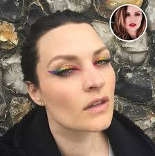 pixiwoos if you re looking for a makeup artist to follow on insta behold