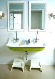 antique laundry sink vintage utility sink old porcelain laundry sinks antique soapstone double vintage laundry sink