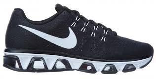 nike running shoes black air. 9 reasons to/not to buy nike air max tailwind 8 (november 2017 ) | runrepeat running shoes black r