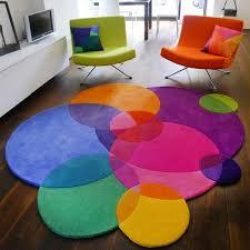 around colored failed housing ideas living room carpet