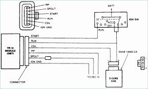 ford distributor diagram wiring diagram mega ford distributor diagram wiring diagram ford 600 distributor diagram ford 302 distributor diagram wiring diagram for