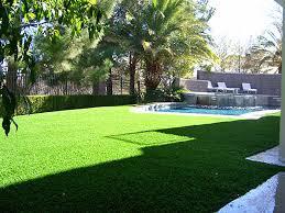 artificial grass installation. Artificial Turf Installation Strawberry, Arizona Lawn And Garden, Backyard Landscaping Grass S