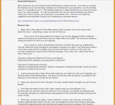 Skills To List On Resume Unique Customer Service Skills Resume