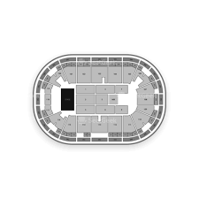 Lsu Seating Chart With Rows Agganis Arena Seating Chart Rows Www Bedowntowndaytona Com