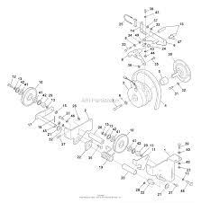 bobcat 753 wiring diagram manual bobcat image bobcat 331 parts diagram smartdraw diagrams on bobcat 753 wiring diagram manual