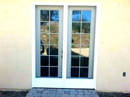 pella sliding patio doors 3 panel patio door triple sliding glass patio doors surprising pella sliding glass door lock installation