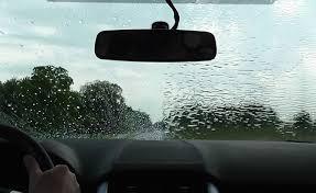 does rain x really work