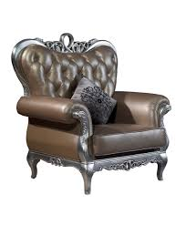 Upholstered Chairs Living Room Chair For Living Room Remodelling Living Room Arm Chairs