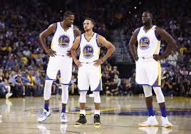 Are the Golden State Warriors the NBA\u0027s villians? Top story lines ...