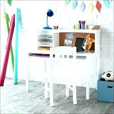 kid desk furniture. Ikea Kids Desk Desks Kid Full Size Of Long Table White Furniture A