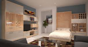 furniture astounding design hideaway beds. Murphy Bed In Living Room Astounding Design Trends Minimal Style Closet Factory Home Ideas 25 Furniture Hideaway Beds