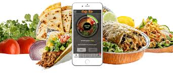 spend 100 with cafe rio and we ll reward you with a free meal