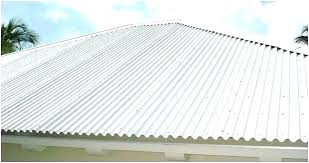 cutting corrugated metal panels how to cut corrugated metal sheet best way to cut corrugated metal roofing panels cutting corrugated metal roof panels