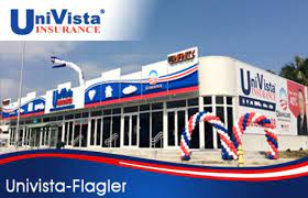 Compare local agents and online companies to get the best. Univista Insurance Flagler 5811 West Flagler Street Miami Fl Insurance Auto Homeowners Life Property Casualty 305 267 7138