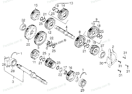 Mic wiring guide as well 2003 ford focus duratec rs engine cooling system wiring diagrams likewise