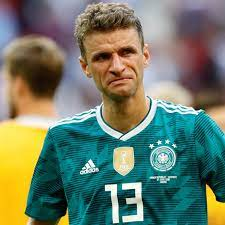 Thomas Müller 'angry' after Joachim Löw says he has no Germany future |  Germany