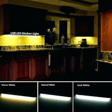 kitchen lighting under cabinet led. Under Cabinet Lighting Led Outstanding Kitchen Small