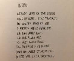 Image About Quotes In Poesie By Kersicuori