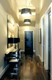filela sorbonne hall lighting type. Hall Lighting Ideas. Hallway Ideas Filela Sorbonne Type R