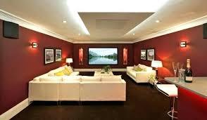 living room theatre portland theaters fresh serene schedule