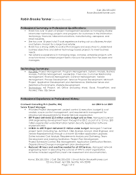 Resume For Concierge Job Applevalleylifecom Sample Cover Letter