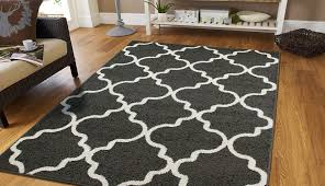 and fluffy farmhouse grey menards houzz furniture light dark living ideas area rug decorating small placement