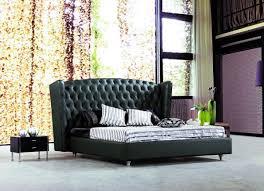 black wood bedroom furniture. 15 Cool Black Bedroom Furniture Sets For Bold Feeling Wood