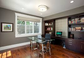 Small Picture 21 Stylish Home Office Designs Decorating Ideas Design Trends