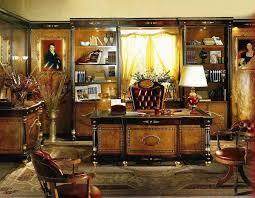 antique furniture reproduction furniture. Antique Reproduction Furniture N