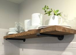 full size of lighting trendy floating shelves 21 rustic wood shelf diy wall reclaimed white