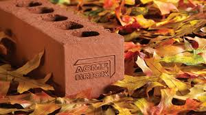 Small Picture Brick Design Awesome Acme Brick Colors For Interior And Exterior
