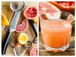 Extractul din seminte de grapefruit - ayurvedic Medica