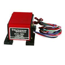 dui rev limiter performance distributors performance distributors Chevy HEI Distributor Wiring Diagram dui rev limiter