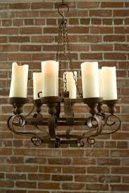 real candle chandelier medium size of chandeliers candle chandeliers pottery barn hanging chandelier real lamp world real candle chandelier