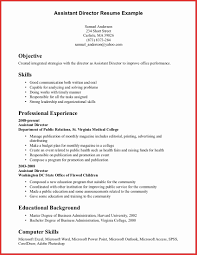 Administrative Assistant Skills Resume Administrative Assistant Technical Skills Resume With Examples Plus