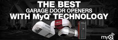 liftmaster garage door opener repairGARAGE DOOR REPAIR HOUSTONLiftmaster Opener Repair  GARAGE DOOR