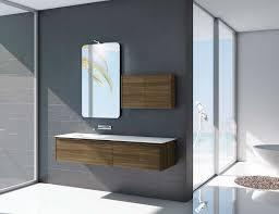 modular bathroom vanity design furniture infinity modular. bathroom vanities dress modular vanity design furniture infinity u