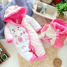 baby girls outerwear new collection zara united states