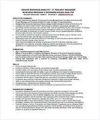 resume examples australia business analyst resume sample free objective examples australia