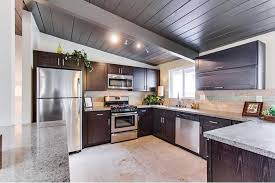 new kitchen furniture. Kitchen Cabinets And Furniture Discounters New Kitchen Furniture