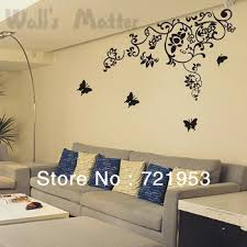 Decorate Bedroom With Wall Art Watchesea Wall Art For Living Room And  Bedroom